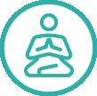 4 meditazioni guidate