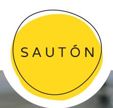 Sauton